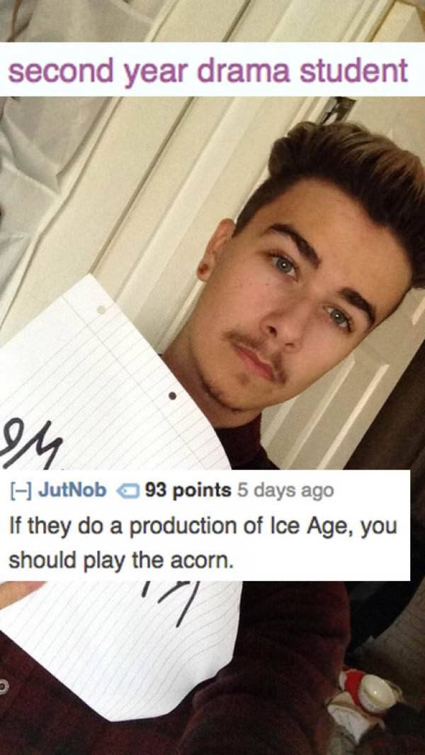 Roasts To Warm You Up While It's Cold Outside