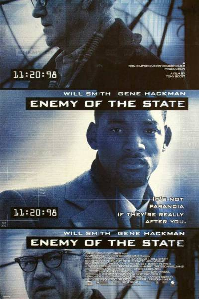 Movies That Ended Up Being Prophetic
