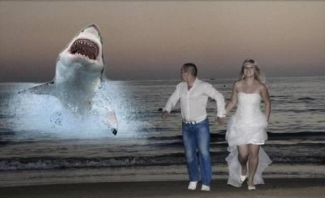 Photoshops Aren't Exactly Always Good