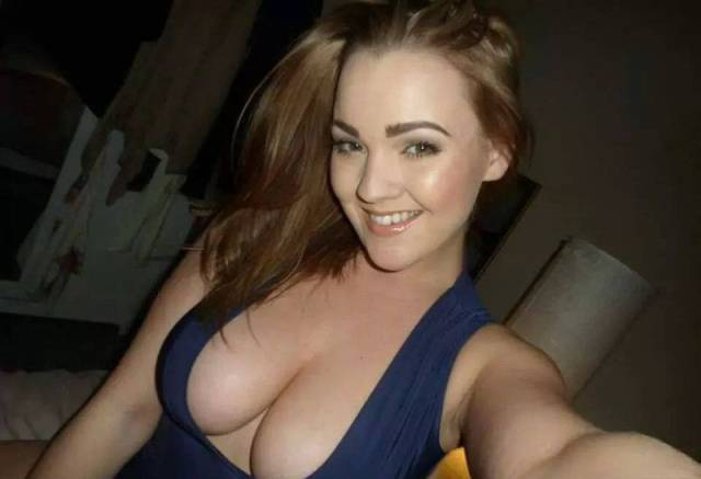 Boobs Like These Are God