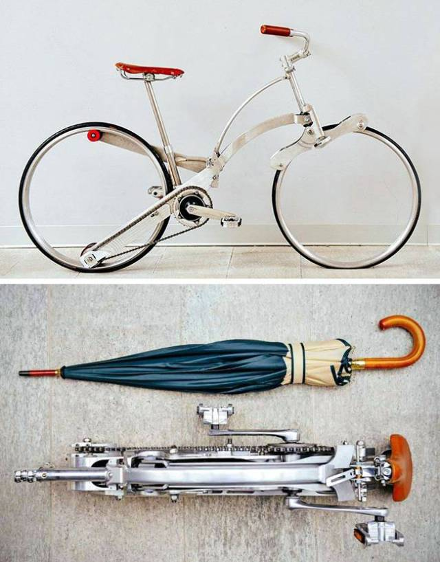 Inventions That Change Our Everyday Stuff