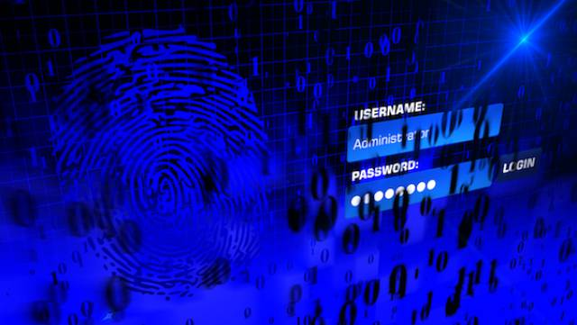 Most Popular Passwords Of 2017 Look Just As Generic As They Should