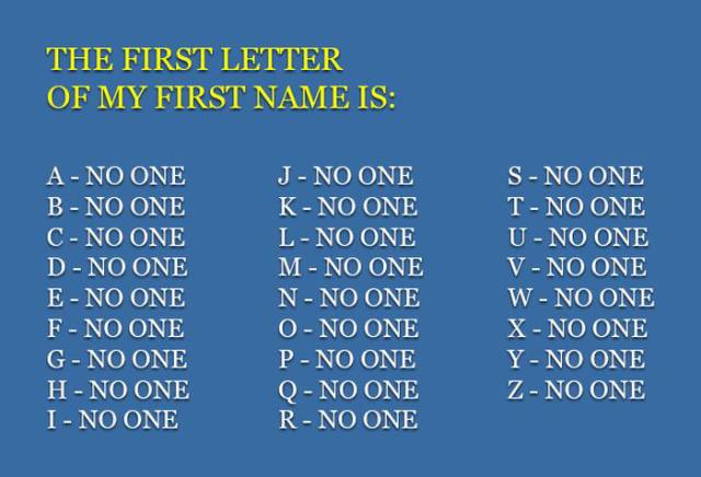 Find Your Elf Name Out!
