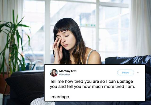 Marriage Quotes As An Art Form