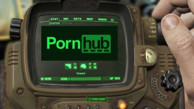 Last Year's Top Porn Searches Were Very… Intriguing