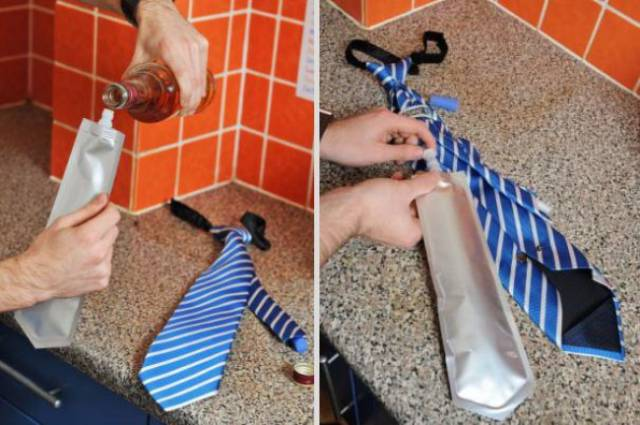 These Inventions Could Use Some Fixing…