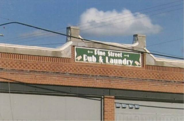 Businesses That Combined In Very Strange Ways