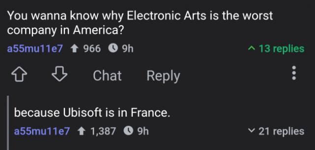 Some Comments Even Make Original Posts Better