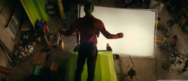 How Special Effects Change Everything In Movies