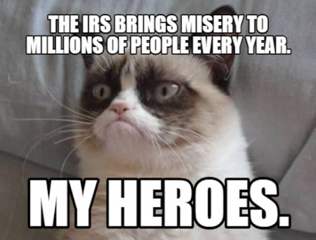 its_tax_memes_time_640_04 it's tax memes time! (30 pics) izismile com