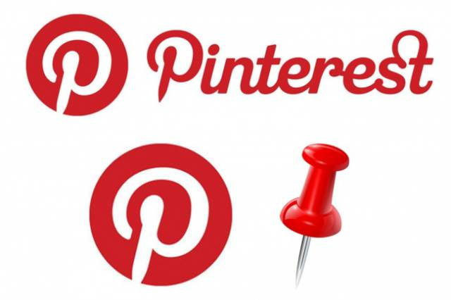 Creativity In These Logos And Products Went Unnoticed