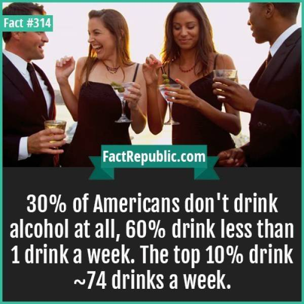 You Just Need To Learn Some New Facts Today