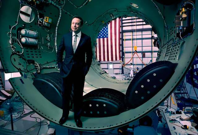 Criticizing Elon Musk Is Never A Good Idea