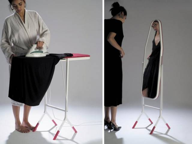 Our Life Needs These Awesome Inventions So Much!