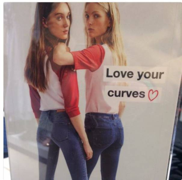 Some Designer Fails Are Too Hard Not To Highlight