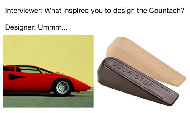 Ultra-Fast Memes About Cars