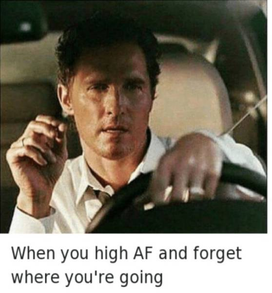 alright_memes_about_matthew_mcconaughey_640_02 alright memes about matthew mcconaughey (20 pics) izismile com
