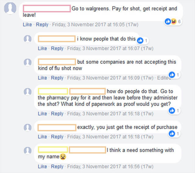 Anti-Vaxxers Share How To Avoid Mandatory Vaccines Required To Work In Healthcare