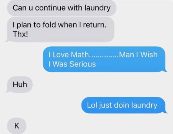 Jaden Smith's Tweets Can Be Useful To Send To Your Wife…