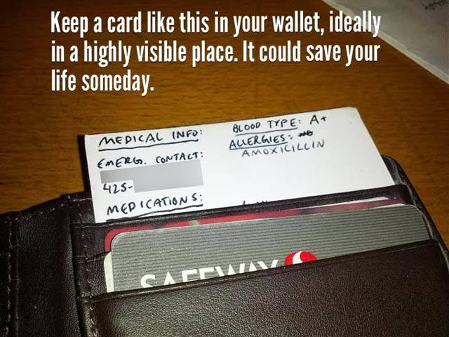Life Hacks To Save You Some Time And Effort