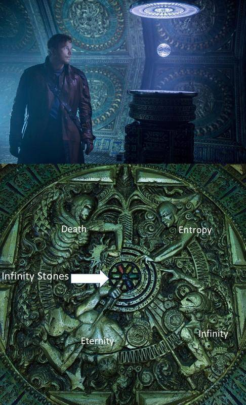 These Movies Had Some Subtle But Very Interesting Details