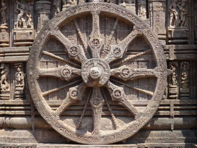 These Things Were Created Even Before A Wheel Was Invented!