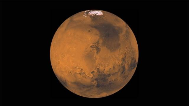 Mars Facts You Should Know Before Its Colonization
