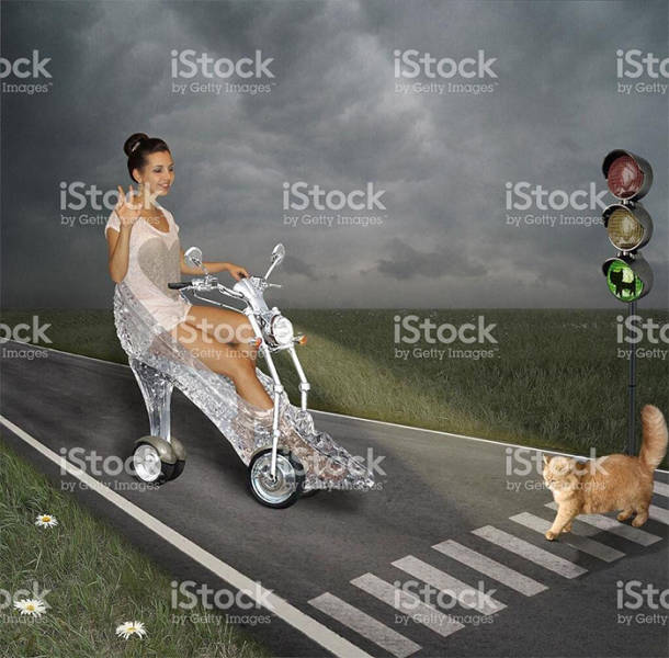 Stock Photos Sometimes Make You Wonder Why Should We Even Buy This…