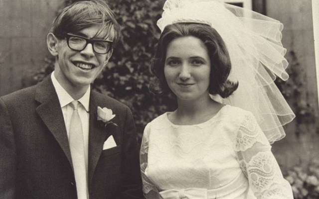 Stephen Hawking Passed Away At Age 76 But Will Live Forever In The World's History