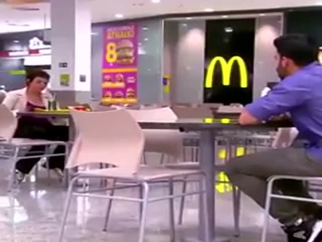 Ice Cream Prank Which You Definitely Should Watch Till The End