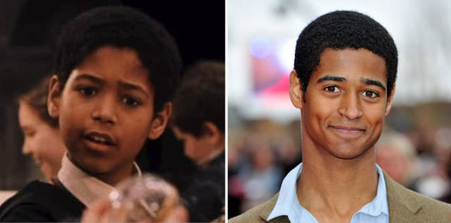 Child Stars Always Impress Us With How They Age