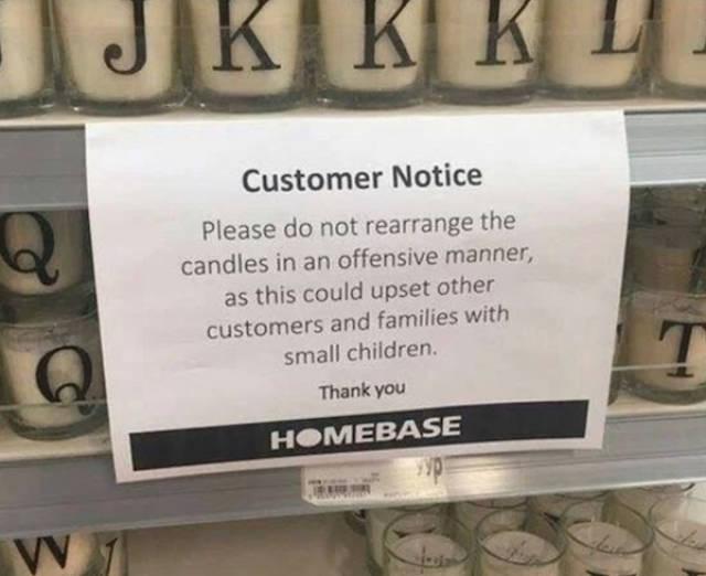 British Humor Is Always Special