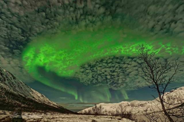 Epic Images That Are Truly Fascinating