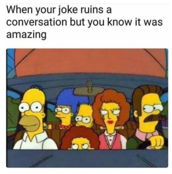 Memes That Will Make You Laugh
