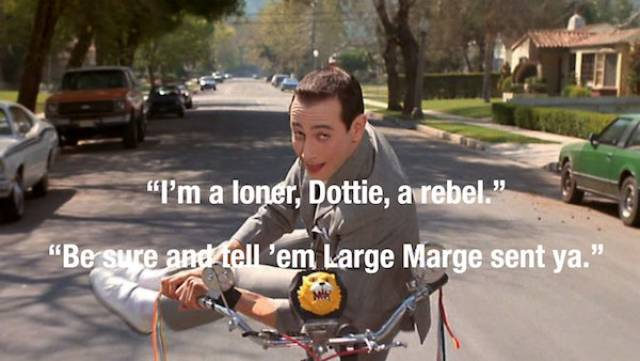 Some Movie Quotes Are Just The Greatest