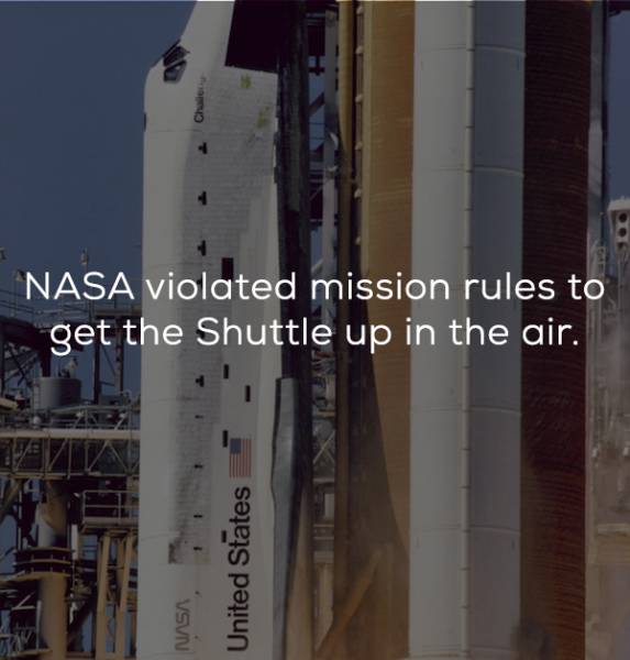 nasa mission failures - photo #14