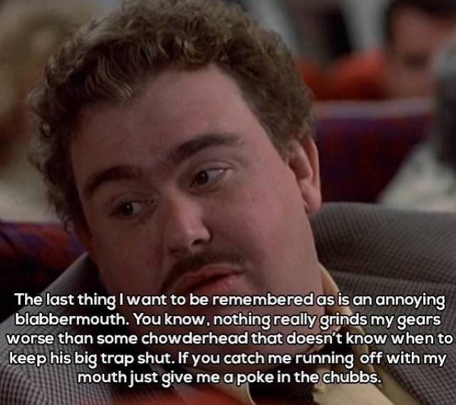 "Laugh Your Ass Off With Scenes From ""Planes, Trains and Automobiles"""