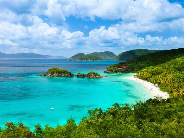 Most Beautiful Beaches You Absolutely Have To See