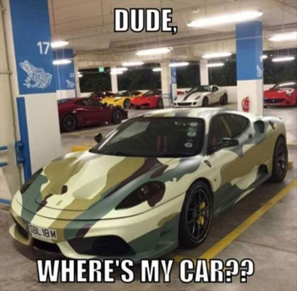 memes sports meme camouflage road collection motif there dude fun yall izismile wheres