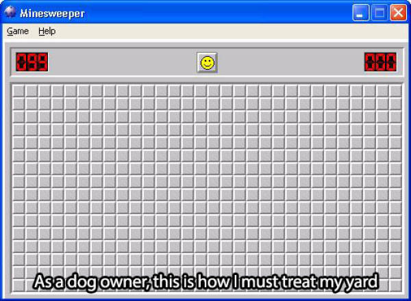 If You Have A Dog, You Will Definitely Understand These Photos