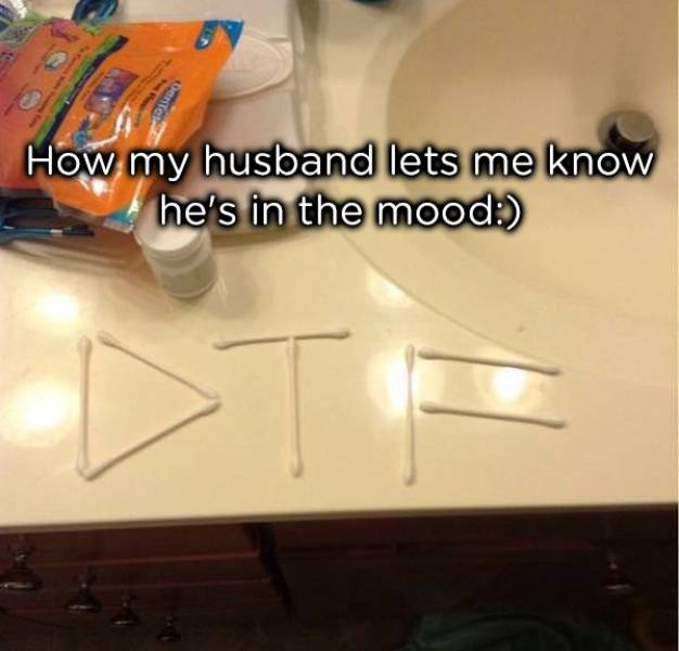 Hilarious Husbands With A Good Sense Of Humor