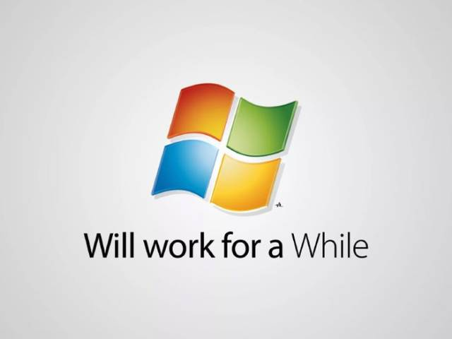 This is What Company Slogans Would Look Like if They Were Honest