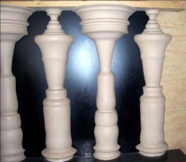 Illusions Are Always Ready To Trick Your Brain