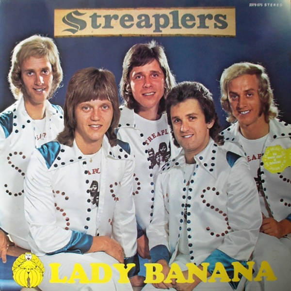 Swedish Bands Were Somewhat… Special Back In The 1970s