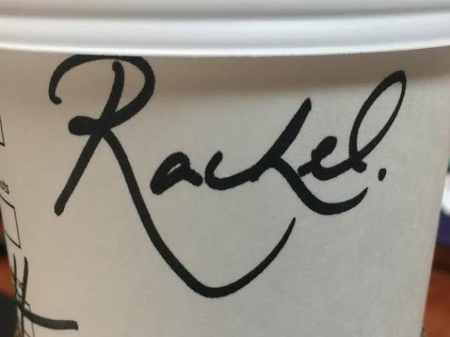 These Handwriting Examples Could Easily Provide You With A Visual Orgasm!