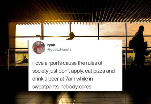 Tweets That Are Just Next-Level Hilarious