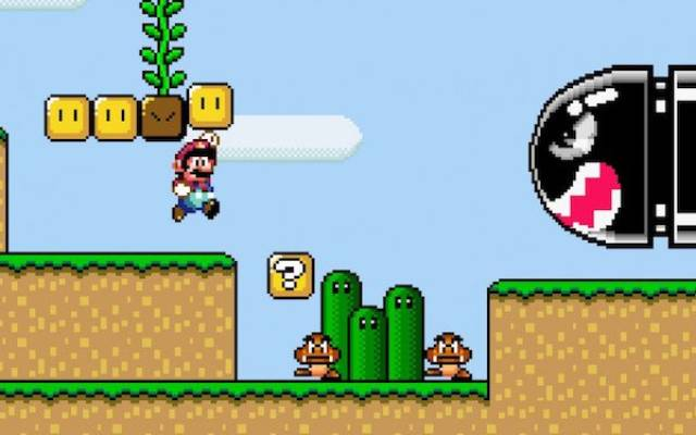 Wanna Know What Are The Most Successful Video Games Of All Time?