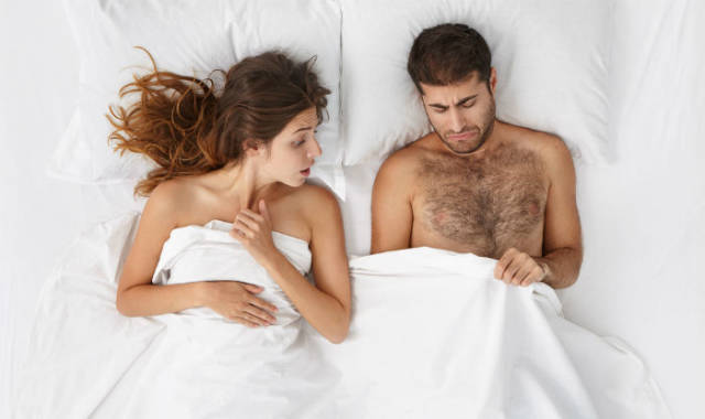 Cialis Tadalafil vs. Erectile Dysfunction: All You Need to Know