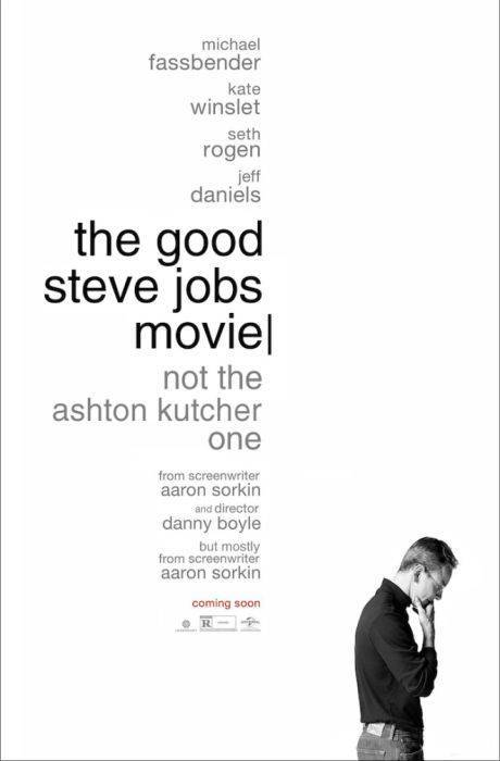 If Movies Made Their Posters Honest…