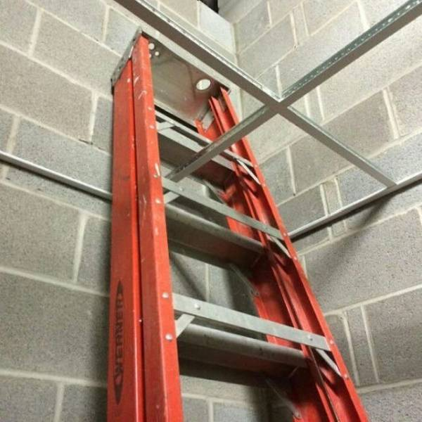 Dumb But Funny Construction Fails